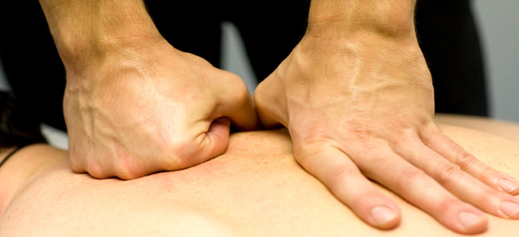 deep-tissue-massage-therapy-halifax-dartmouth