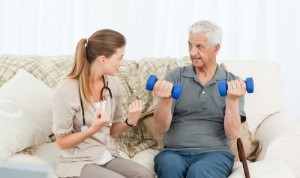 home-visits-physio-leeds-fit4work-300x178