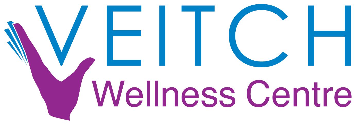 Veitch Physiotherapy and Wellness Centre