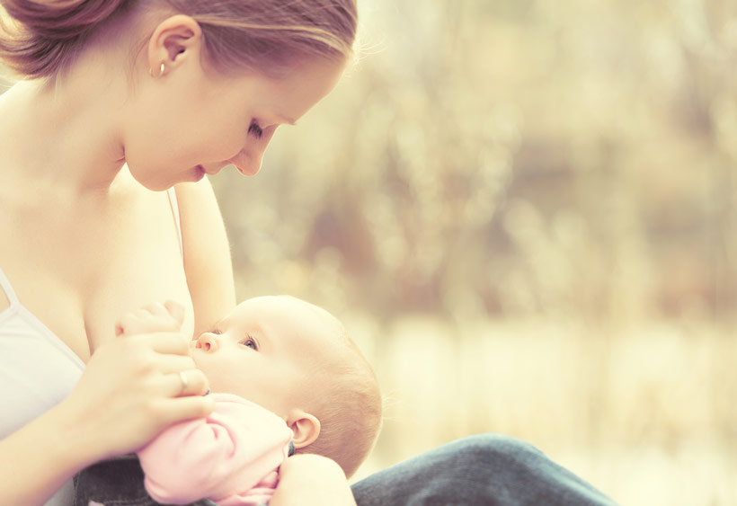 services-lactation-consultation